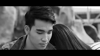 ແຟນເກົ່າ ຮູບເງົາສັ້ນລາວ (ຕົວຢ່າງ), ทีเชอร໌ หนังสั้นลาว แฟนเก่า Teaser Lao short movie Ex-boyfriend