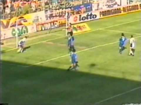 Bizzarri in serie a.wmv