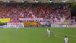 Rimini playoff serie C2 2002-03 (Grosseto e Gubbio)