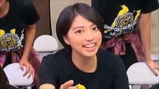 ベイビーレイズ 高見奈央 東京パフォーマンスドール TPD Tokyo Performa...