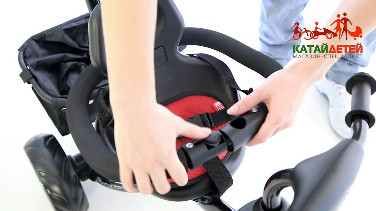 Отзыв о детский трехколесный велосипед lexus trike azimut. Рекомендуют: 90%. Надежность. Безопасность. Качество. Удобство. Всего отзывов: 20. 1. 1. 2. 1. 3. 6. 4. 12. 5. Где купить. Отзывы (20). Хочу поделиться впечатлениями от детского трехколесного велосипеда azimut lexus bc-15b. Данный.