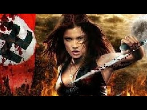 Best Action Movies 2016 New Hollywood Movies English Sci Fi Movies 2016