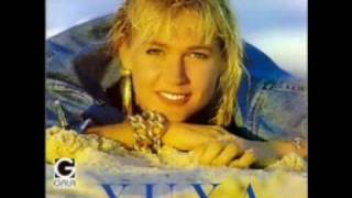 XUXA- I LOVE YOU XUXU (SOM DIGITAL)