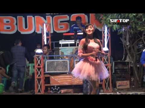Tiada Guna - Erni Cor Coran - Organ Tarling | BUNGA NADA | Prapag Kidul 14 April 2017
