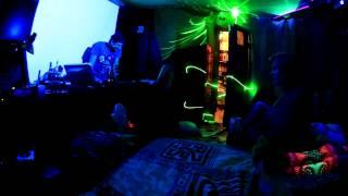 ''XXX-Party'', Cave-Club, 19.04.2014 (2)