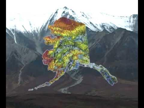 Alaska Native Cultures Over-view