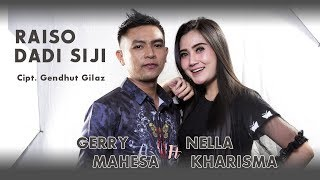 Tonton video aisyah istri rosulullah - gerry mahesa ft. salsha chan https://www./watch?v=coyt9ghg6mg official music from nella kharisma feat...