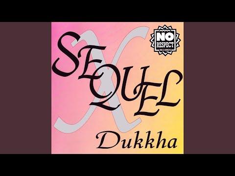 Dukkha (X-Mike Mix)