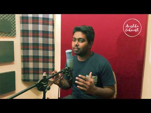meedum-dumaraye-|-cover-by-avishka-laknath
