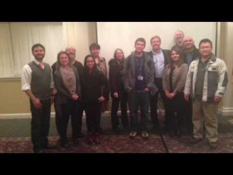 Global Studies Degree at Penn State Berks
