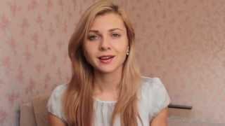 видео Что такое МЛМ
