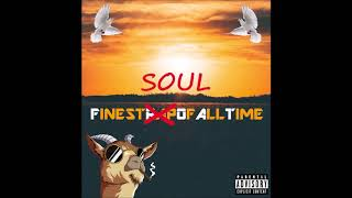 Download lagu FROATGANG - FINEST SOUL OF ALL TIME [Full Album]