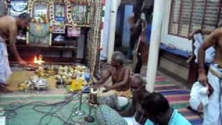 palani andavar bhavani.AVI