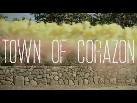 Strung Out  Town Of Corazon