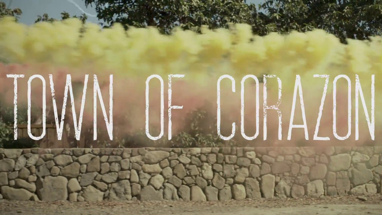 strung-out-town-of-corazon-official-video-fat-wreck-chords