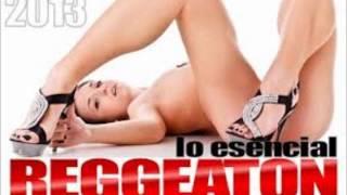 Pista de Reggaeton MIX 2013