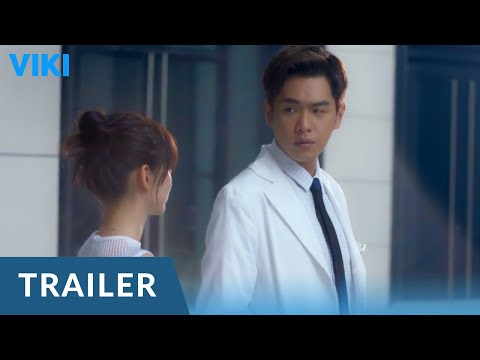 THE EVOLUTION OF OUR LOVE - OFFICIAL TRAILER [Eng Sub] | Zhang Ruo Yun, Zhang Tian Ai