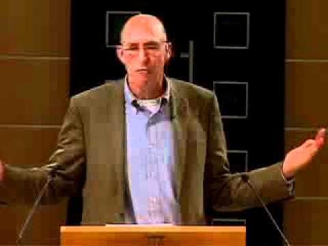Michael Pollan: In Defense of Food - YouTube