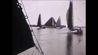 SKS 1949 Eernewoude