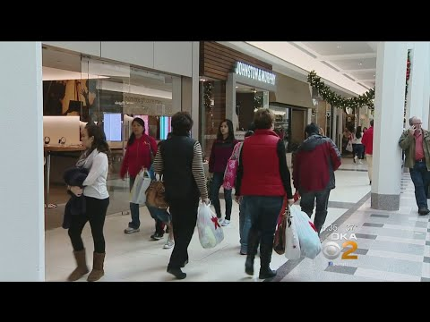 Kristina Kage - Several major stores to close on Thanksgiving Day - Here is the List