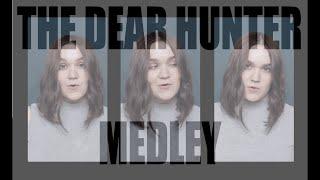 The Dear Hunter Medley