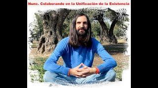 Conversaciones Con NUNC 05/07/2020 Viaje a La Divinidad