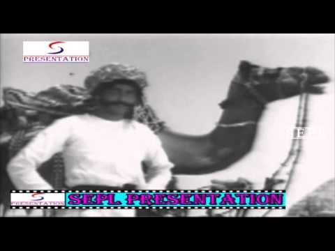 Bani Teri Bindiya - Lakshmi Shankar - DO BOOND PAANI - Kiran Kumar,Simi Garewal