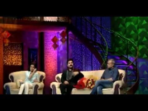 Simbu At Koffee With DD | Diwali Special | Vijay TV | STR In Koffee With DD For Diwali Special