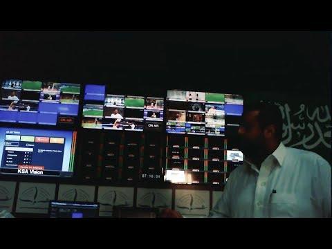 شاهد.. كيف تمت عملية قرصنة قناة -بي إن سبورتس-؟  - نشر قبل 9 ساعة