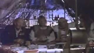 Постапокалипсис - Безумный Макс 2 (1981), трейлер #2