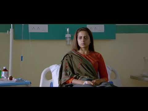 Kaun Hoyega Ammy Virk Best Sad Status