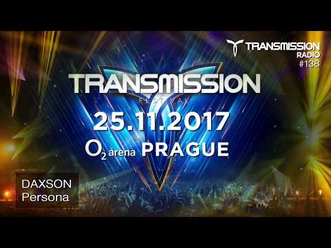 Transmission Radio #138