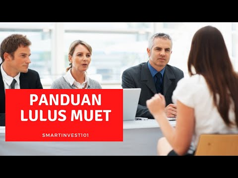 muet speaking tips essay