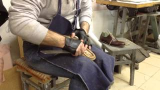обувь ручной работы в санкт петербурге 7911 267 21 42