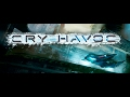Cry Havoc The Solo Challenge 04 rules