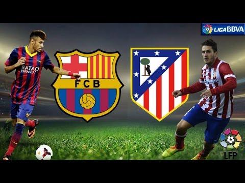 Новости футбола от FootBoom