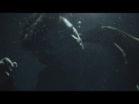Смотреть клип Before You Exit - Sinking In