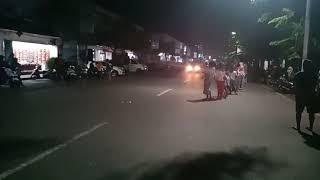 Kirab ramadhan tahun 1440 H / 2019 M. Buleleng bali part 1