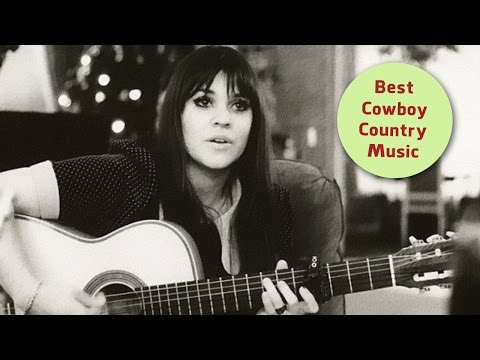 best-country-songs-of-all-time-|-billboard-top-20-country-song-2016