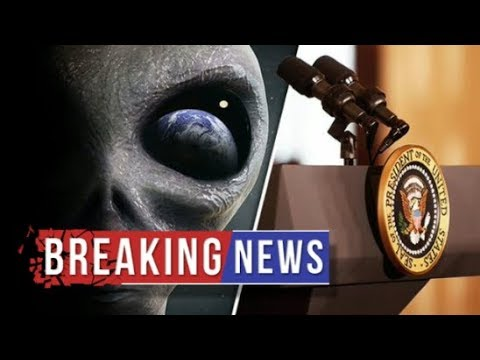 Disclosure of Extraterrestrial Intelligences Engaging Our Planet Is Underway