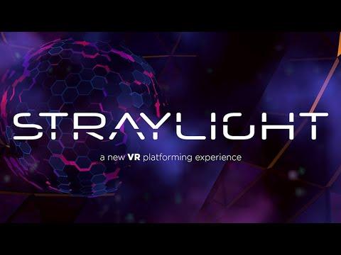 Straylight - Bande Annonce