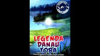 Video Komik legenda danau toba download MP3, 3GP, MP4, WEBM, AVI, FLV Juni 2018