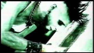 Mudvayne - Death Blooms (Director's Cut) (Official Music Video)