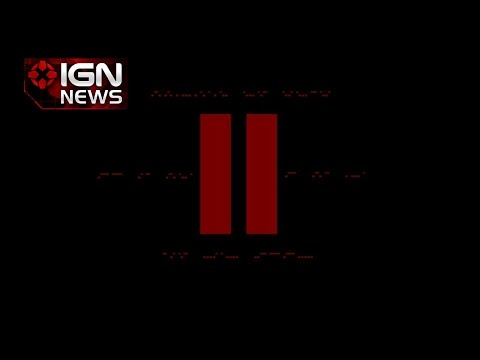 Xbox Community Manager Tweets Mysterious Image - IGN News