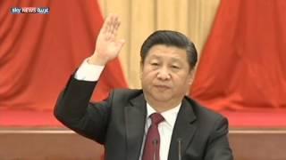 الصين .. وداعا للتقشف الإنجابي