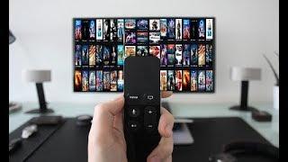 Video 10 Paginas Para Ver Peliculas En Smart Tv 2018 download MP3, 3GP, MP4, WEBM, AVI, FLV Oktober 2018