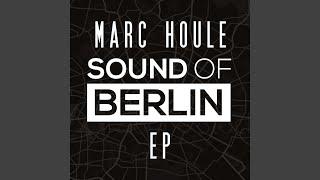 Sound of Berlin (Theme)