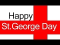 St. George's Day 2017 Apr 23, 2017 Legend has it that he rode to the town of Silene in Libya