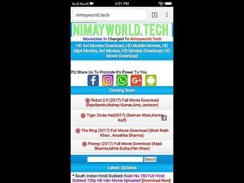 Download Khaaki Aur Khiladi Full Hindi...