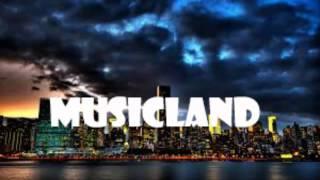 Gawtbass & Sex Whales-Pirates-MusicLand
